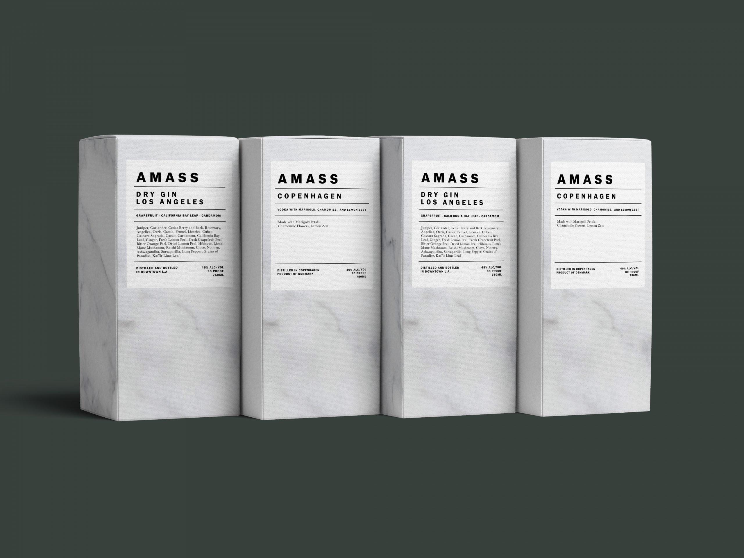 AMASS_BOX_MOCKUP