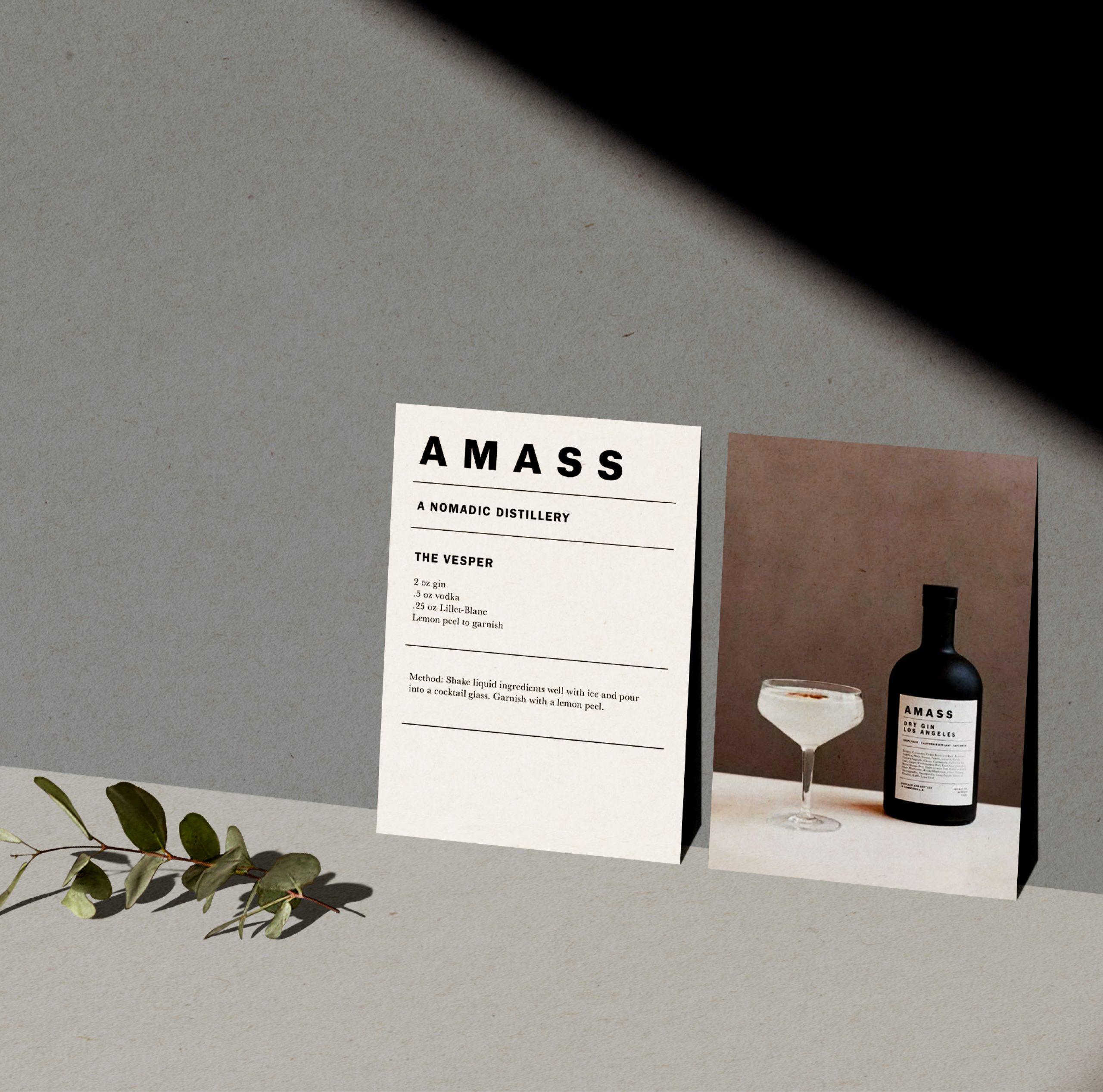 amass-box-04