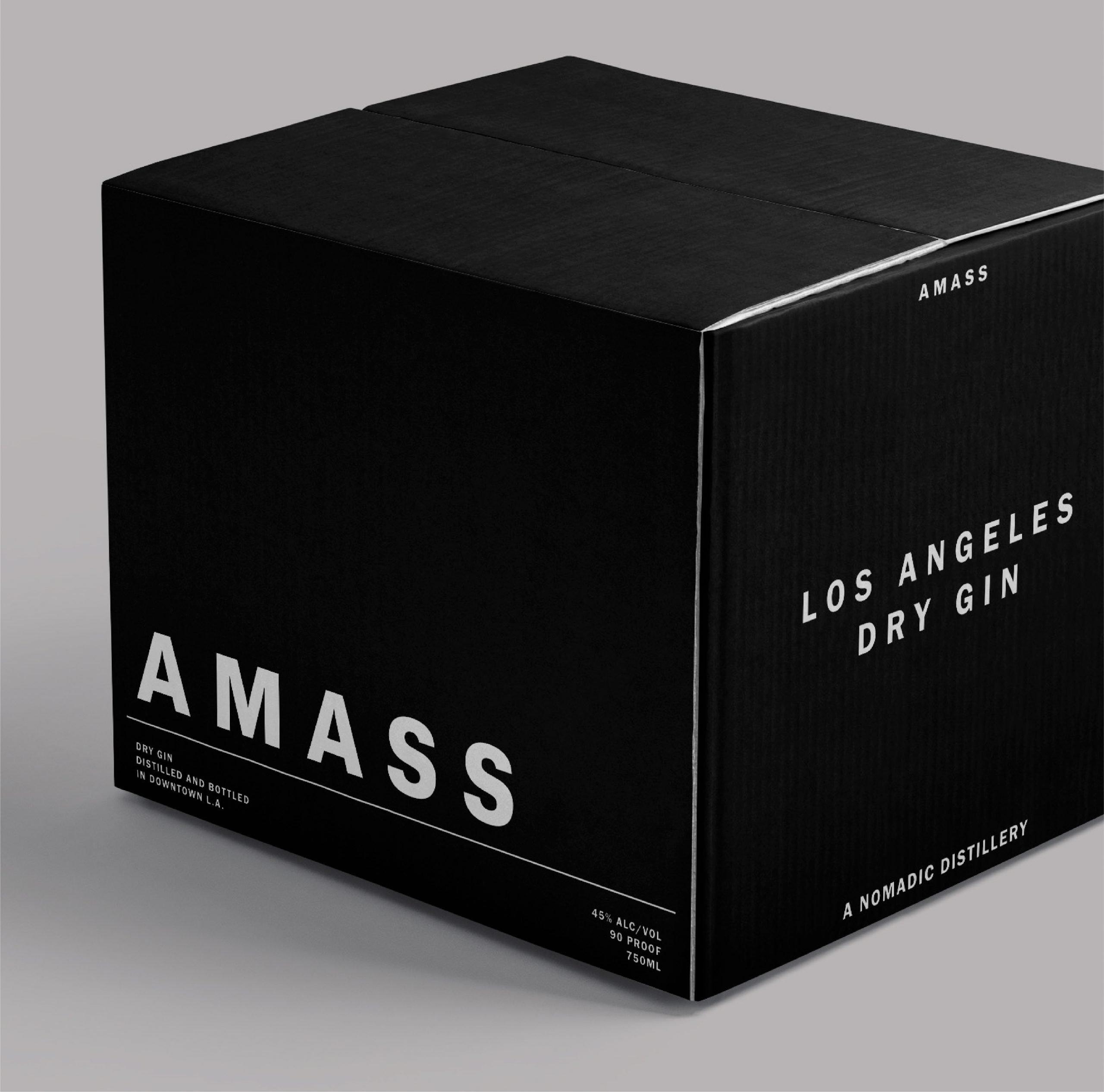 amass-box-07