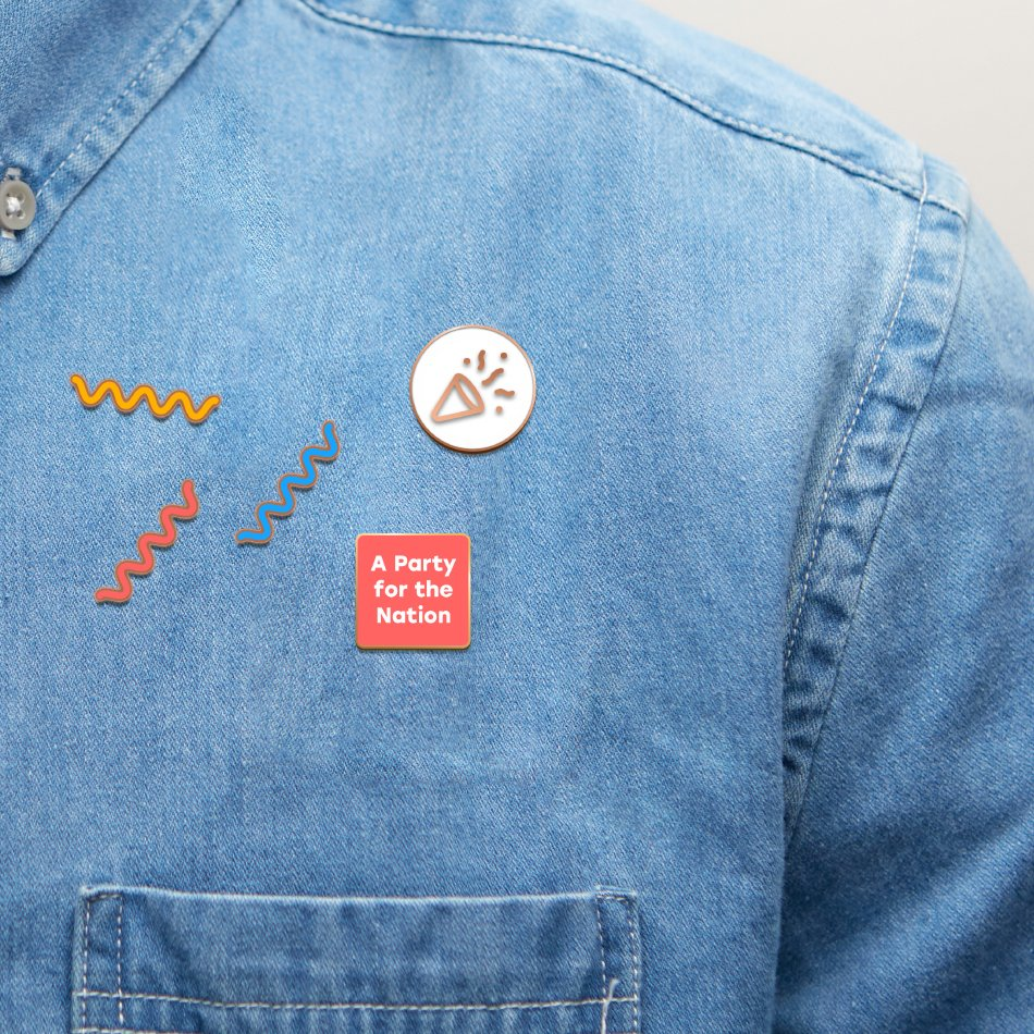 pins_for-web