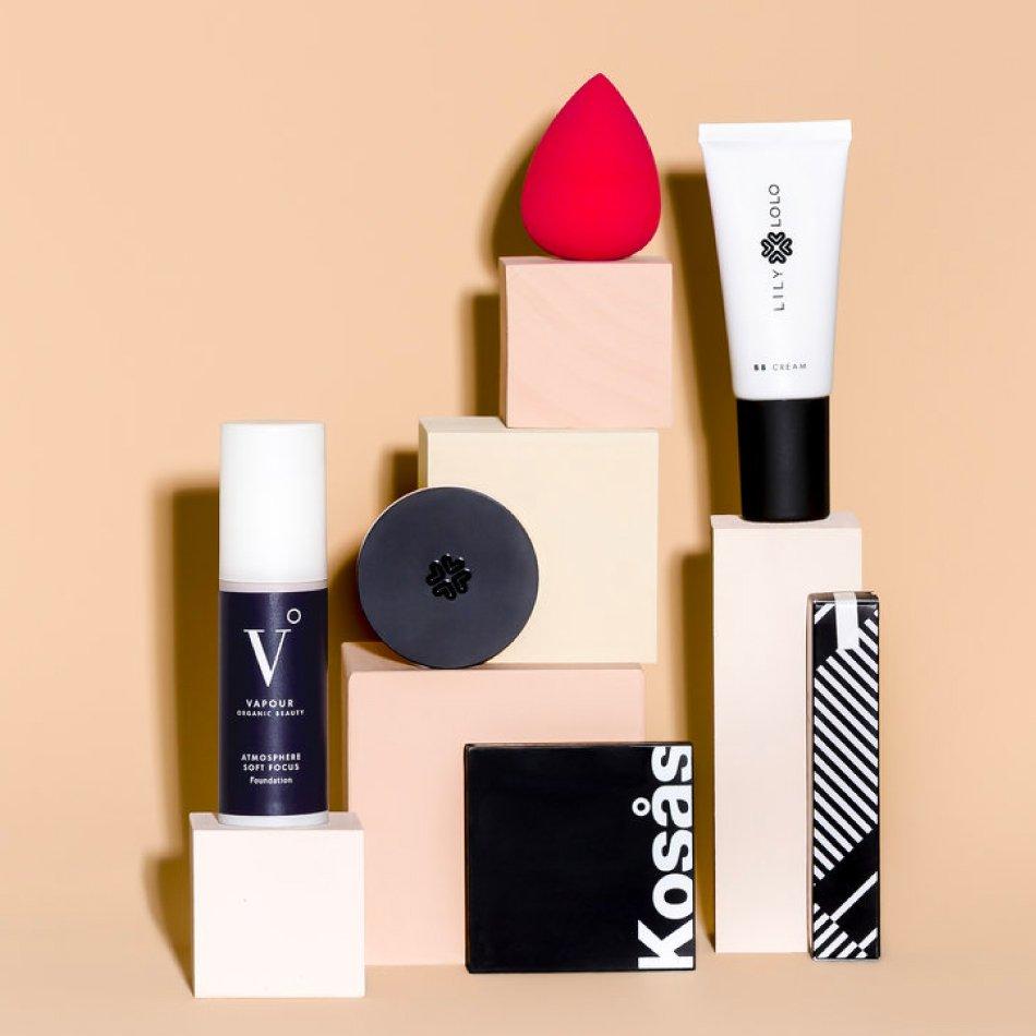 stack-makeup